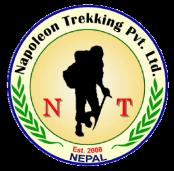 Napoléon Trekking