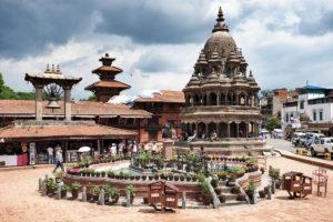 Petite randonnée dans la Vallée de Katmandou en 6 jours