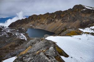 Trek de Langtang – Lac de Gosaikunda en 11 jours